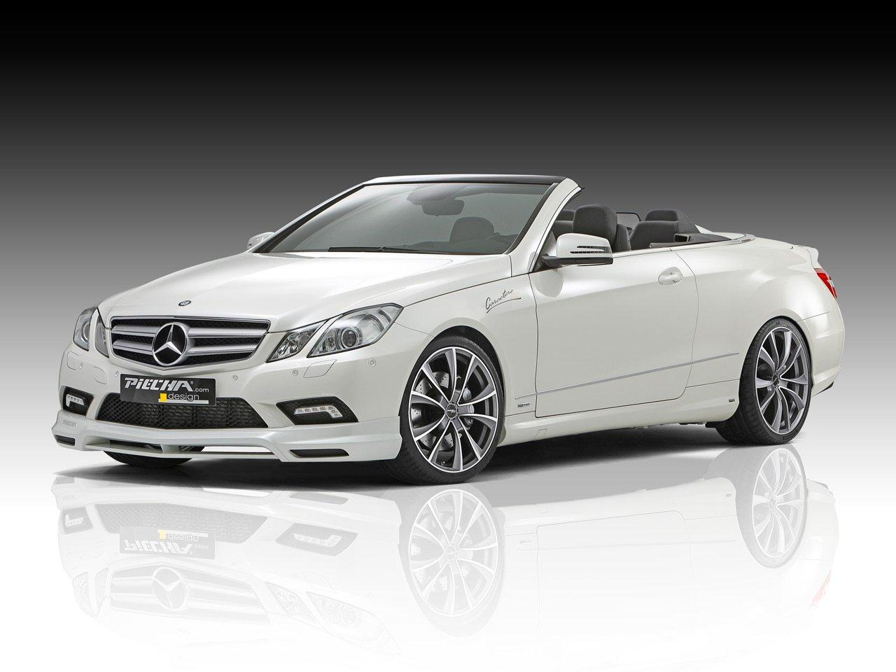 mercedes-benz-e-class-coupe-i-cabrio-ot-piecha-design-1336717620-6.jpg