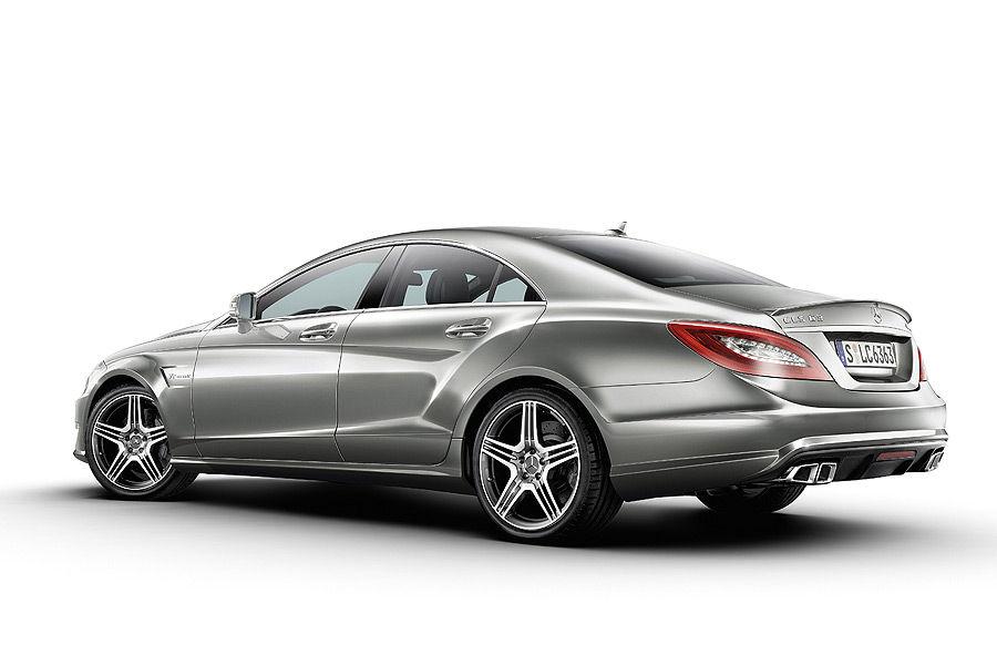 Mercedes benz 2014 models